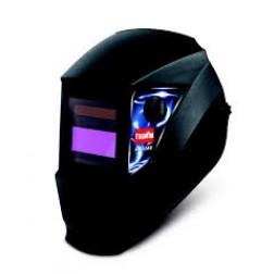 Máscara para Soldadura JAGUAR