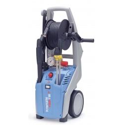 Máquina de Lavar Alta Pressão K1152TS T