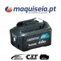 Bateria Makita BL1041B - 12V/4,0AH