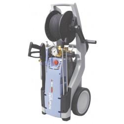 Maquina de Lavar  Alta Pressão Kranzle Profi 195 TS T