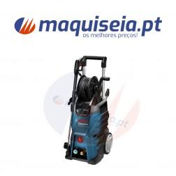 Máquina de lavar de alta pressão Bosch GHP 5-75 X Professional