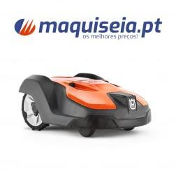 Robô Corta Relvas HUSQVARNA AUTOMOWER® 550