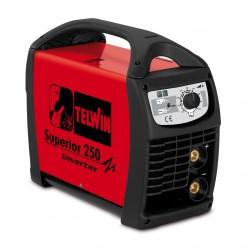 Inverter Superior 250