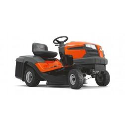 Trator corta-relvas TC130
