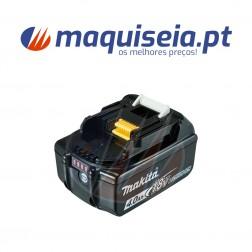 Bateria Makita BL1840B 18V 4,0Ah Com indicador de carga