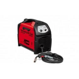Máquina de Soldar Mig-Mag Technomig 150 Dual Synergic