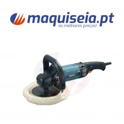 Makita Polidora 180mm 9237CB