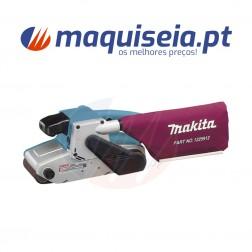 Makita Lixadora de Banda (Rolos) 1010W 100x610mm 9404