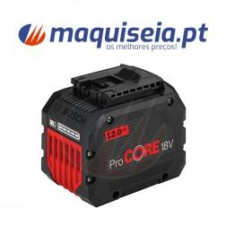 Bosch Bateria ProCORE 18V 12,0Ah Endurance