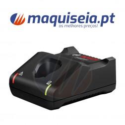 Bosch Carregador GAL 12V-40 Professional