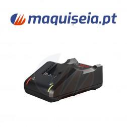 Bosch Carregador GAL 18V-40 Professional