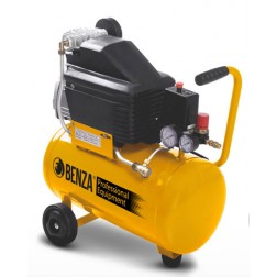 Compressor BZC248