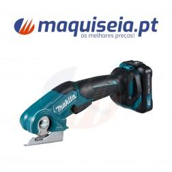 Makita Multi-cortador a Bateria 10.8V CP100DSA