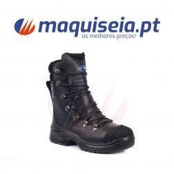Botas de Proteção Lavoro Daintree