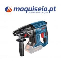 Bosch Martelo Perfurador GBH 18V-20 Professional