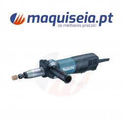 Makita Debastadora de Diamante 125 mm PC5010C