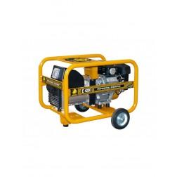 Gerador Benza E4200
