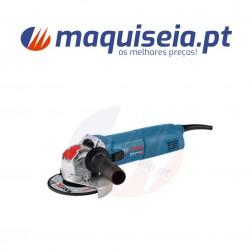 Bosch Mini-Rebarbadora X-LOCK 125mm GWX 14-125 Professional