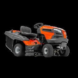 Trator corta-relvas TC239T