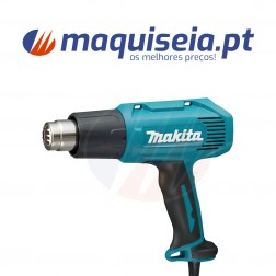 Makita Decapador 1.600W HG5030K