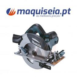 Makita Serra Circular 190mm HS7101K