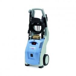 Máquina de Lavar Alta Pressão K 1050 TS