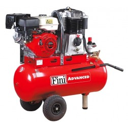 Compressor MK 103-100-5,5S