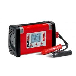 Arrancador de Bateria Startzilla 3024