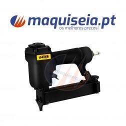 Agrafador Pneumático Patek P18/30 (l - 6) - PINOS