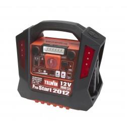 Arrancador de Bateria Pro Start 2012