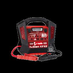 Arrancador de Bateria Pro Start 1712