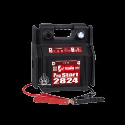 Arrancador de Bateria Pro Start 2824