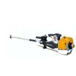 Varejador Gasolina BZ 6000
