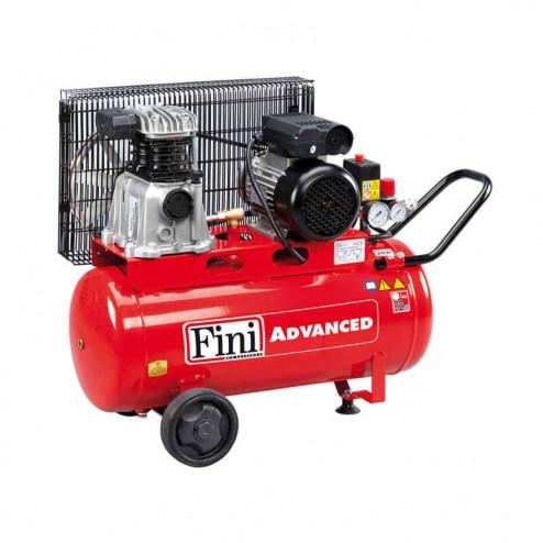 Compressor MK 102N-50 2M