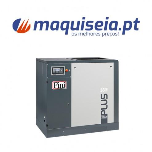 Compressor Fini PLUS 38-10 VS