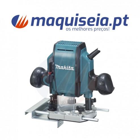 Makita Tupia de Superfície RP0900