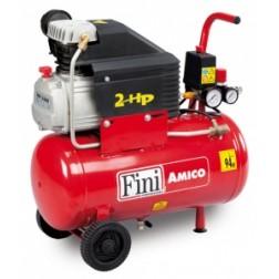 Compressor AMICO 2400-50 2M