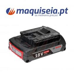 Bosch Bateria GBA 18V 2.0Ah Professional