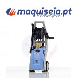 Maquina de Lavar Pressão Kranzle K 1050TS T