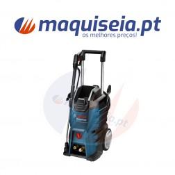 Máquina de lavar de alta pressão Bosch GHP 5-65 Professional