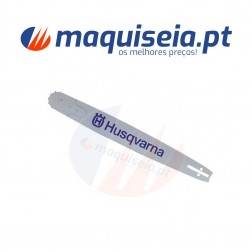 Lamina Motosserra Husqvarna 3.25 45cm ref. 582075372