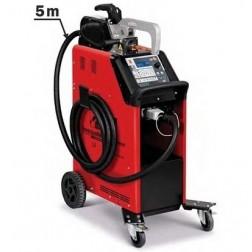 Maq. Soldar Inverspotter 13500 Smart Aqua