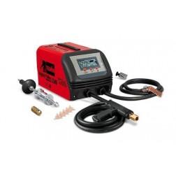 Maquina de Soldar por pontos- Digital Puller 5500 (230 V)