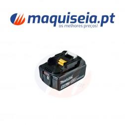 Makita BL1850B Bateria 18V 5,0Ah
