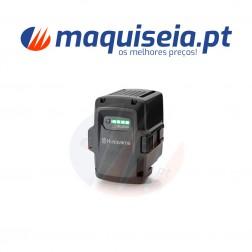 Husqvarna Bateria BLi200
