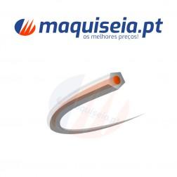 Bobine 240m de Fio Nylon Core Cut 3,3mm