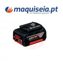 Bosch Bateria GBA 18V 4,0Ah Professional