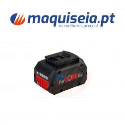 Bosch Bateria ProCORE 18V 5,5Ah Professional