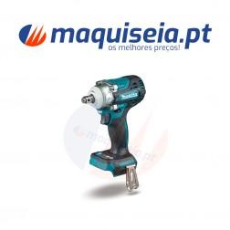 Makita Chave de impacto 18V 1/2 DTW300Z