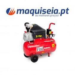 Compressor AMICO 2400-25 2M